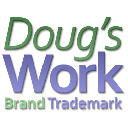Doug's Work Brand Trademark